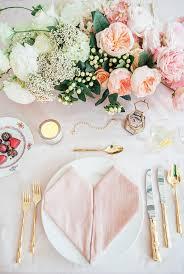 best 25 romantic table setting ideas on pinterest romantic