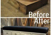 29 new images of locker bedroom furniture gesus