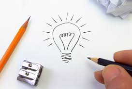 design a logo process my logo design creation process
