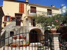 italian style house plans italy beautiful houses with flower decor idea inspiring italian