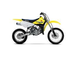 new motocross bikes 2018 suzuki rm85 macon ga cycletrader com