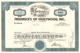 borderless certificate templates stock certificates gift templates franklinfire co