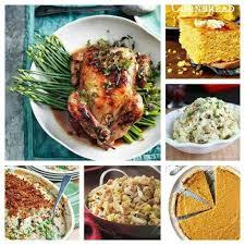 top 20 thanksgiving recipes swanky recipes