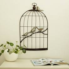 Wrought Iron Home Decor Compare Prices On Wrought Iron Wall Decor Online Shopping Buy Low