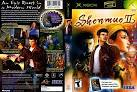Shenmue Dojo Community • View topic - Shenmue Music Download