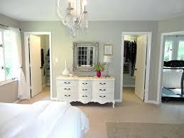 bedroom dressers cheap bedroom dressers cheap houzz design ideas rogersville us