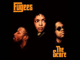 the fugees the mask orale pinterest the mask watches