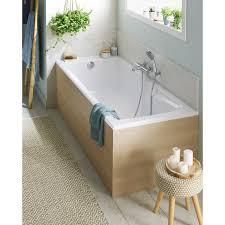 lapeyre baignoire les 20 meilleures images du tableau baignoires sur