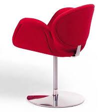 reproduction designer furniture m edition little tulip