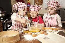 cuisine pour les petit cours de cuisine cacher beau atelier cuisine marseille élégant