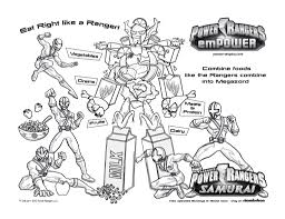 power ranger coloring pages bebo pandco