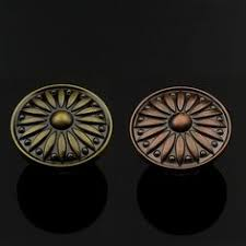 Rustic Kitchen Cabinet Hardware Pulls Dresser Knobs Pulls Antique Bronze Drawer Knobs Pulls Handles