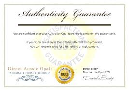 certificate of authenticity template tristarhomecareinc