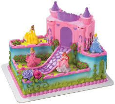 order birthday cake 226 best birthday cakes images on birthday cakes