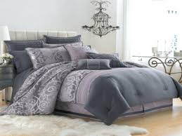 Plum Bed Set Plum Bedding Bed Bath Mauve Colored Comforter Sets Plum Purple