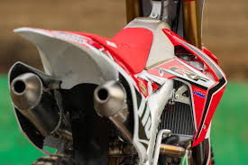 2014 motocross bikes 2014 mx bike sneak pics motorcycle parts for quad road