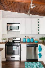 How Much To Redo Kitchen Cabinets by Kitchen What Kind Of Paint To Use On Kitchen Cabinets Painting