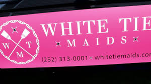 house cleaning u0026 maid service in greenville nc white tie maids