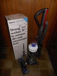 walmart dyson black friday dyson light ball multi floor bagless upright vacuum 214580 01