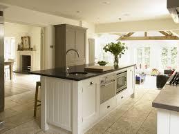 kitchen kitchen floor covering kitchen wall tiles best kitchen full size of kitchen tiles kitchen how to install laminate flooring in kitchen best kitchen floor