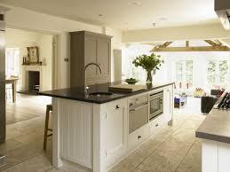 How To Install Kitchen Tile Backsplash Kitchen Glass Tile Backsplash Who Makes The Best Laminate