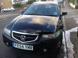 honda accord estate 2004 car manual drive in tooting broadway