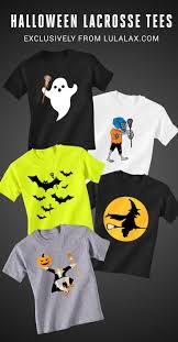 Halloween Gifts Kids by 214 Best Images About Kids On Pinterest Chore Jar Colleges And
