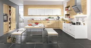 marchand de cuisine cuisine marchand de cuisine equipee luxury marchand de cuisine