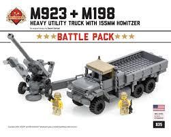 lego army vehicles brickmania modern warfare kit archive brickmania blog