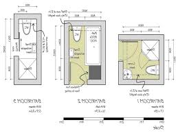 floor plans for bathrooms plans for small bathrooms