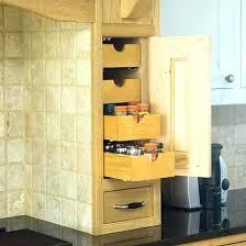 kitchen space saver ideas kitchen space saver twijournal