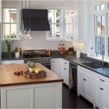 kitchen rustic kitchen ideas attractive rustic kitchen cabinet