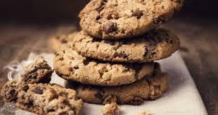 10 astuces pour réussir ses cookies maison cuisine az