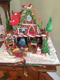 3567 best gingerbread houses images on pinterest gingerbread