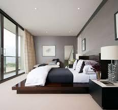moderne schlafzimmergestaltung schlafzimmergestaltung micheng us micheng us keyword diagramm