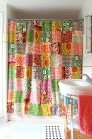 Free Curtain Sewing Patterns Free Valance Curtain Patterns Curtain Patterns For Sewing