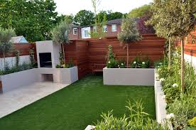 worthy london garden design h82 for your home design styles