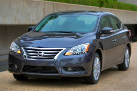 custom nissan sentra used 2015 nissan sentra for sale pricing u0026 features edmunds