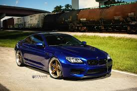 custom m6 bmw bmw m6 coupe by superior auto design photoshoot