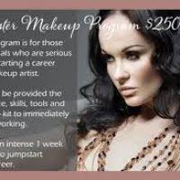 best makeup schools in usa makeup artist school palm springs makeup aquatechnics biz
