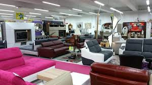 magasin canap ile de canape magasin destockage canape ile de meubles et