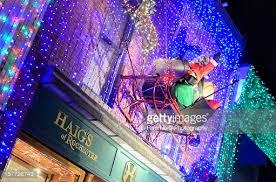 Rochester Michigan Christmas Lights rochester mi christmas lighting lagniappe festival turns