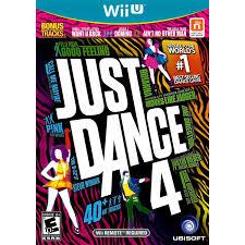 just dance 2017 xbox 360 ubisoft 887256023010 walmart com