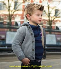 Toddler Boy Haircuts For Curly Hair Incoming Search Terms New Hairstyle Boy 2016best Hairstyle For