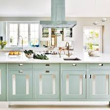 kitchen ideas designs and inspiration cupboard kitchens and spaces