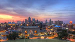 Kansas  images 25 best things to do in kansas city missouri the crazy tourist jpg