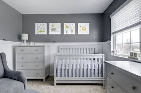 Discount Convertible Cribs by Amazon Com Sealy Bella Convertible Crib Tranquility Gray Baby