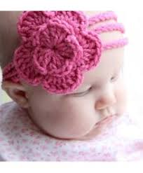 baby bands buy hair bands for baby kids hair bows tiaras online india