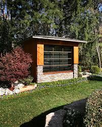 Outdoor Patio Partitions Outdoor Patio Ideas Garage Door Partitions Deluxe Door Systems
