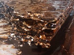 chocolate matza cake recipe kosher recipes culinary kosher